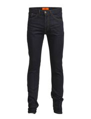 Jeans Keith - Blue/grey