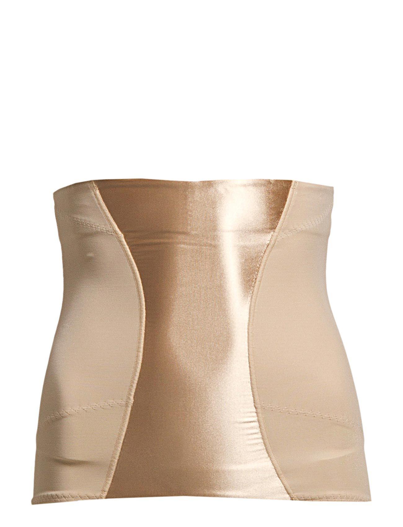 Easy Up Maidenform Shapewear til Kvinder i Latte Lift