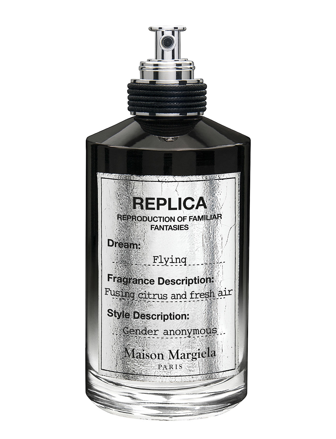 Maison Margiela Replica Flying Eau De Parfum 100 Ml thumbnail