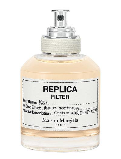 Maison MargielaReplica Filter Blur 50 ml - CLEAR