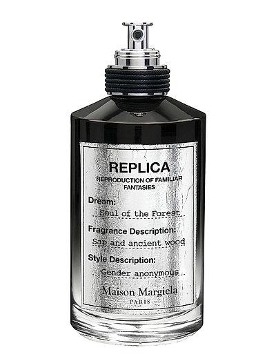 Maison Margiela Replica With The Tree Spirits Eau de Parfum - CLEAR