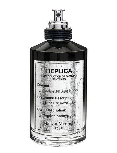 Maison Margiela Replica Dancing On The Moon Eau de Parfum 10 - CLEAR