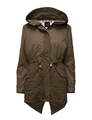 Scotch  &  Soda - Winter Parka