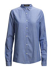 Relaxed fit shirt - COMBO B B