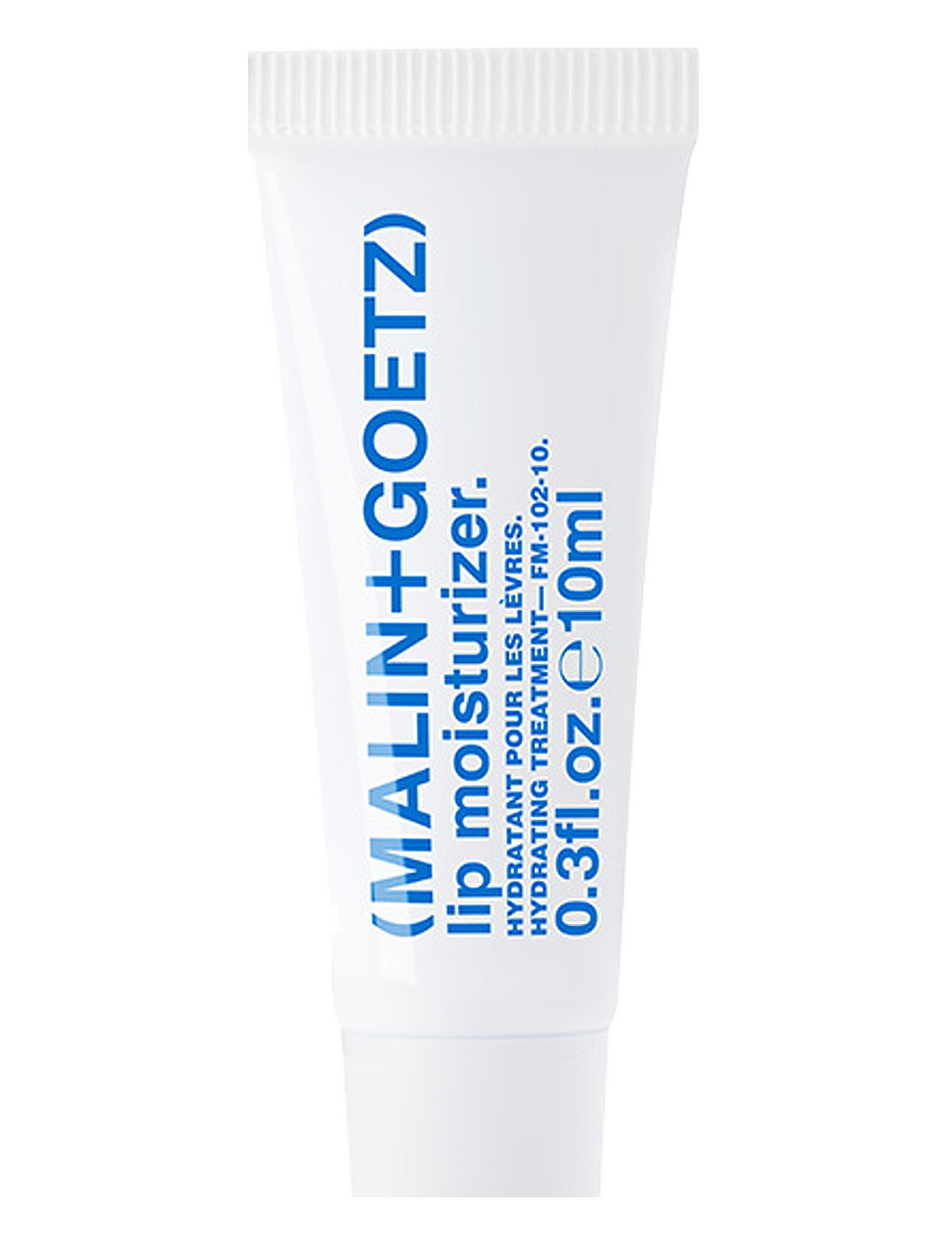 malin+goetz Lip moisturizer fra boozt.com dk