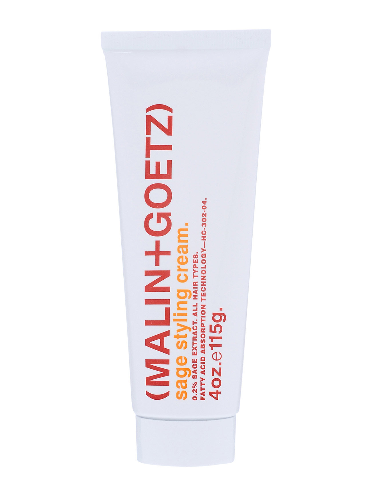 malin+goetz Sage styling cream fra boozt.com dk