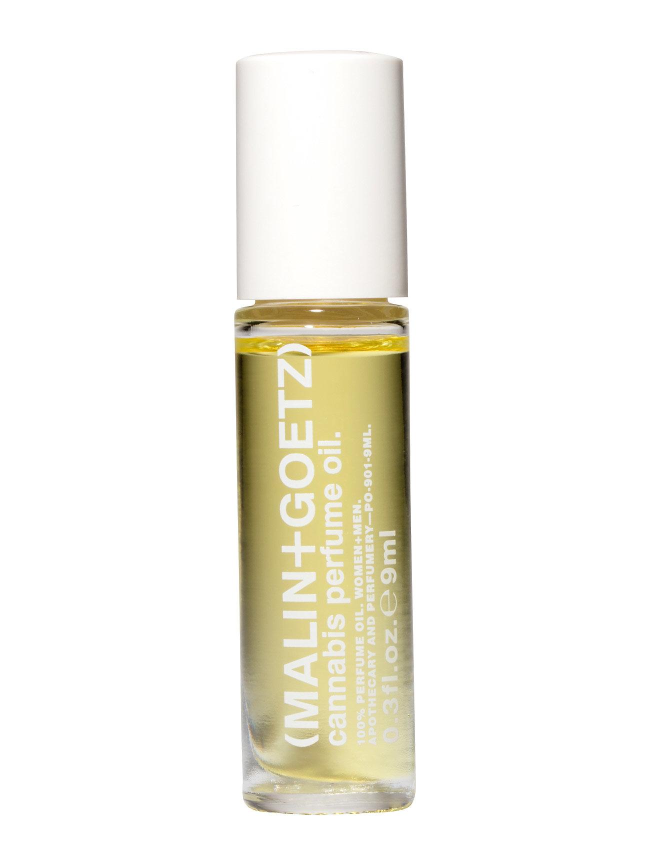 malin+goetz – Cannabis perfume oil på boozt.com dk