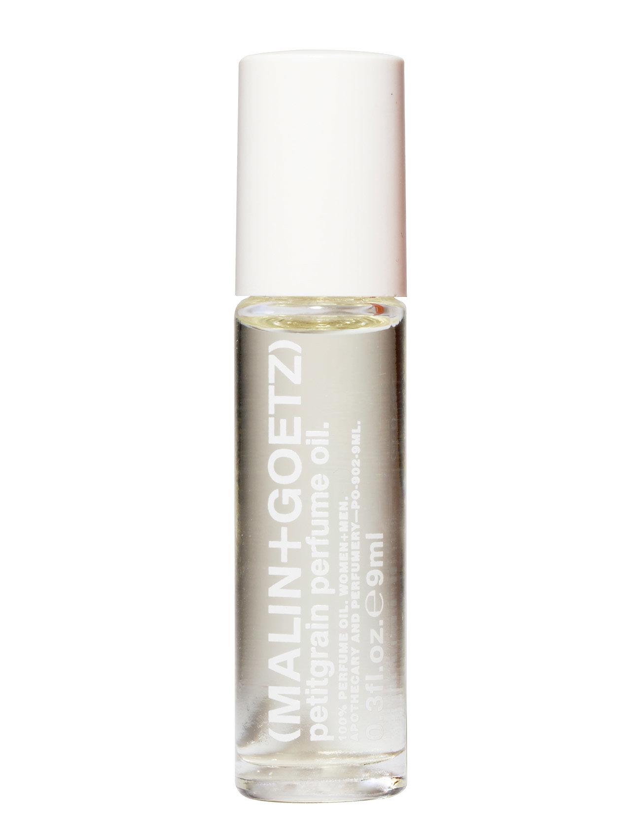 malin+goetz Petitgrain perfume oil på boozt.com dk