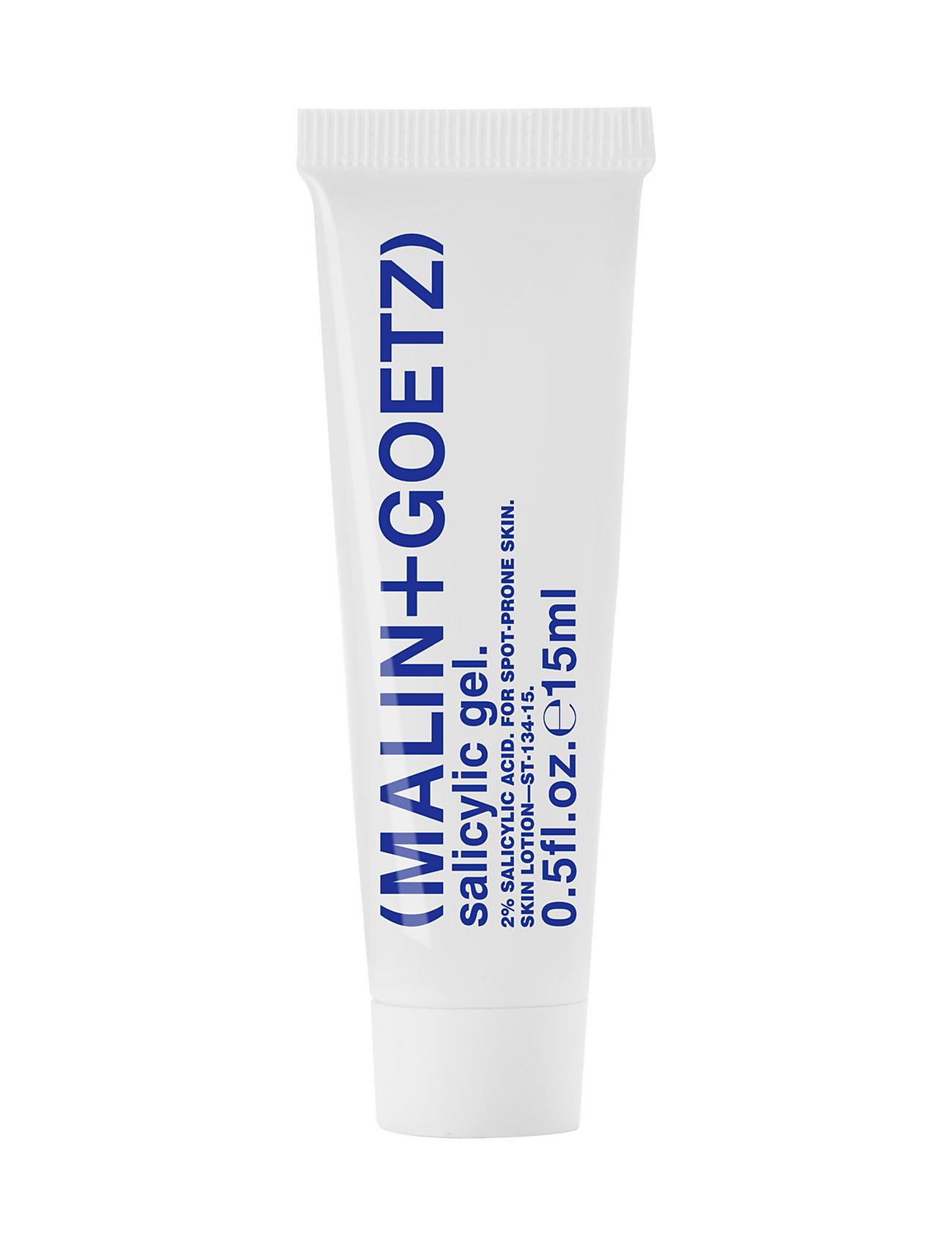 malin+goetz – Salicylic gel på boozt.com dk