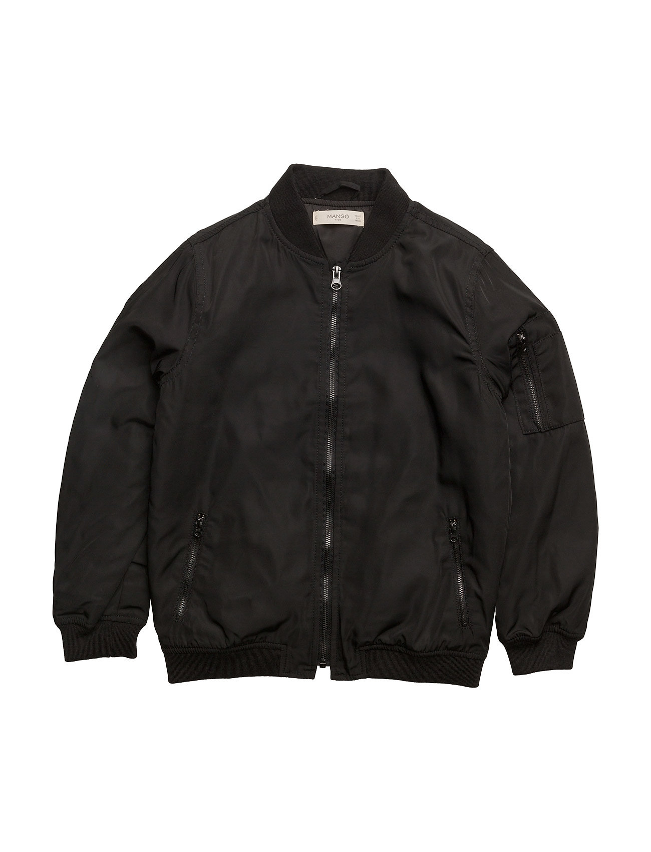 Bomber Jacket (2634531363)