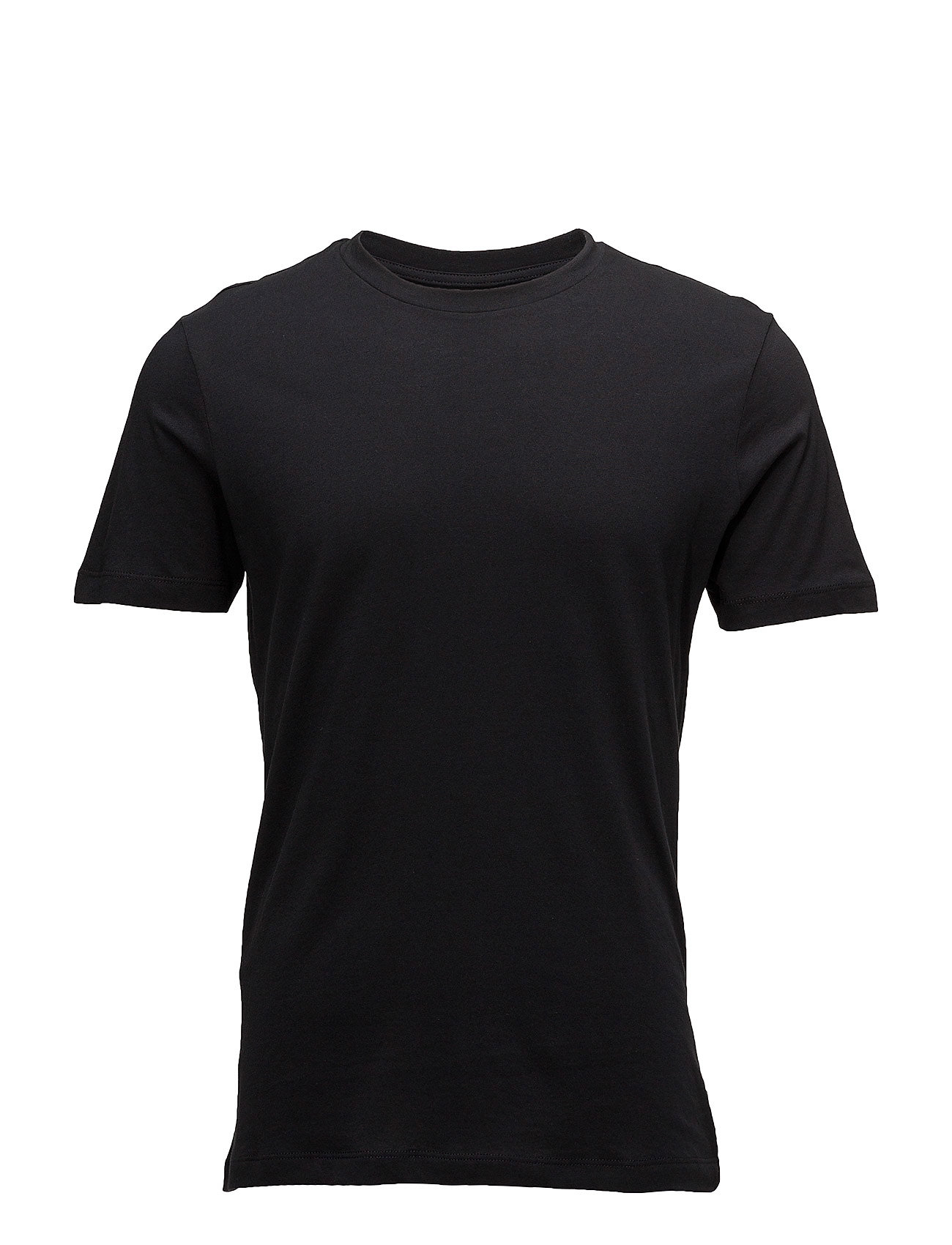 Essential Cotton T-Shirt thumbnail