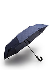 Folding umbrella - NAVY