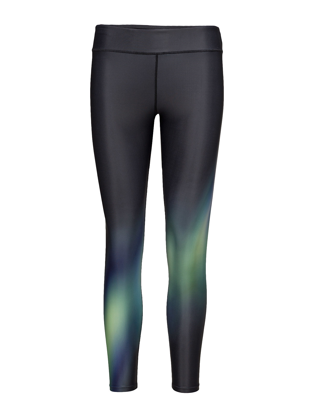 Slimming Effect Leggings thumbnail