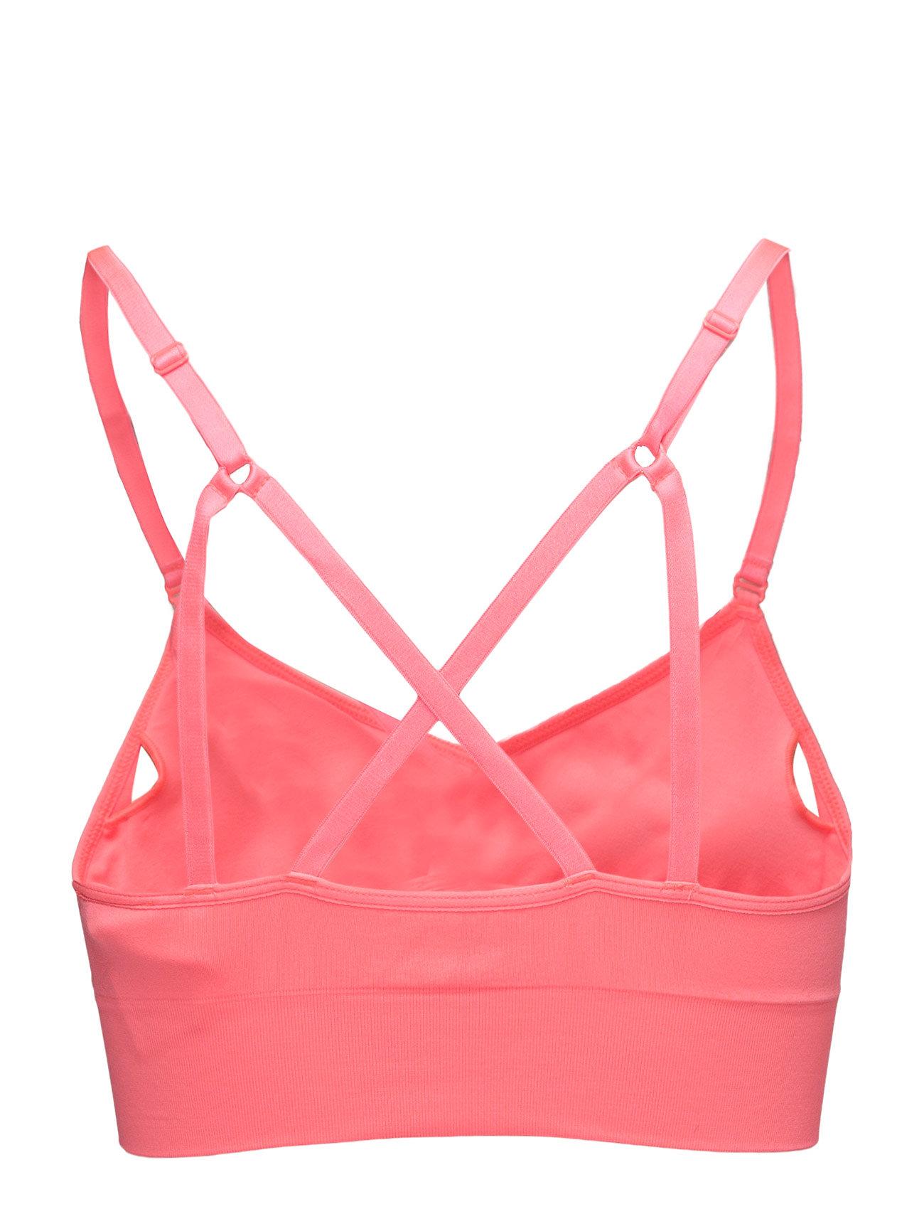 Medium Impact Bra Mango Sports Sports undertøj til Damer i