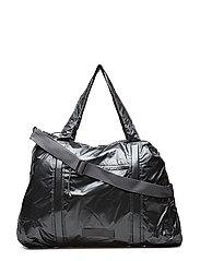 Pocket sport bag - SILVER
