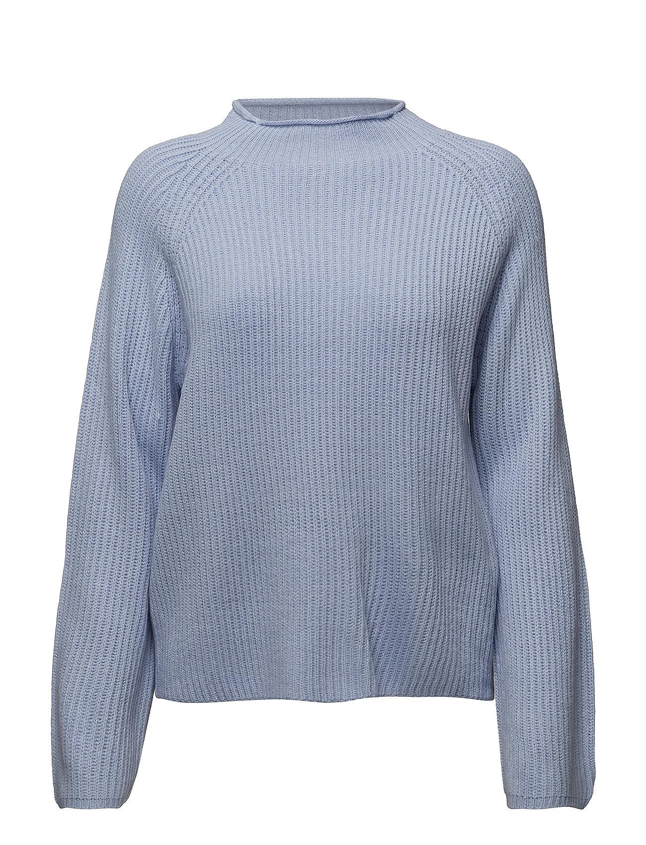 Mango Neck detail sweater