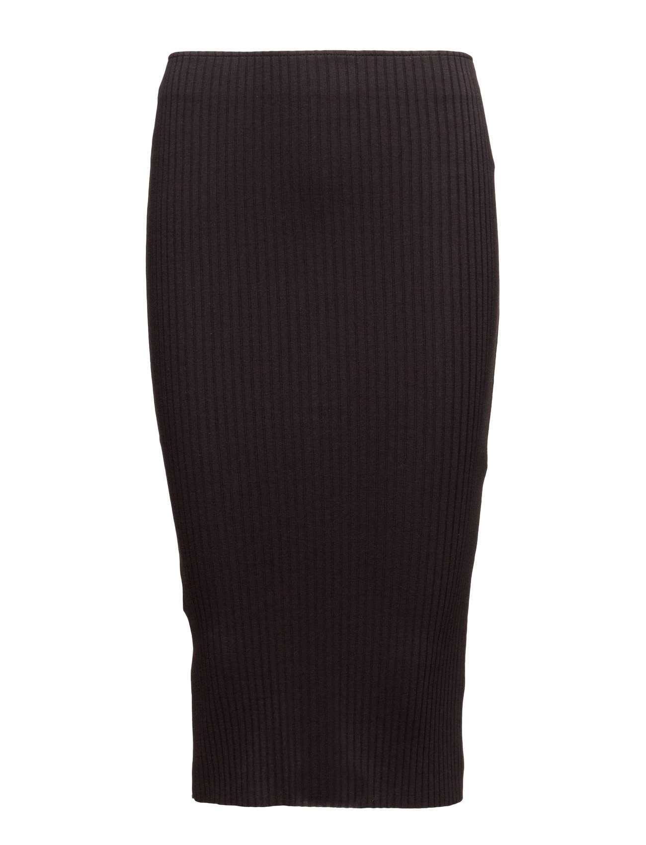 Ribbed Skirt Mango Nederdele