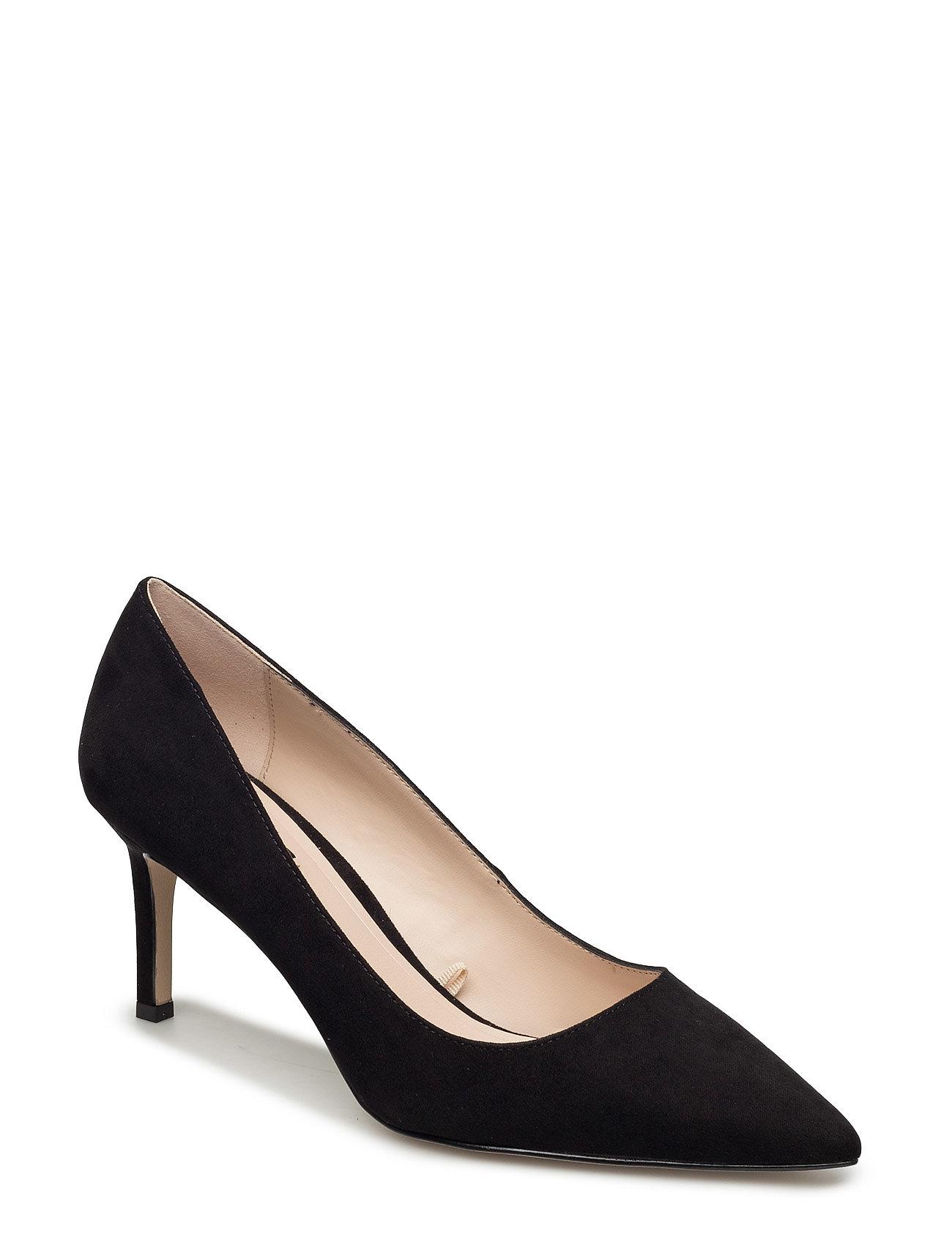 Stiletto Shoes Mango Stiletter til Damer i