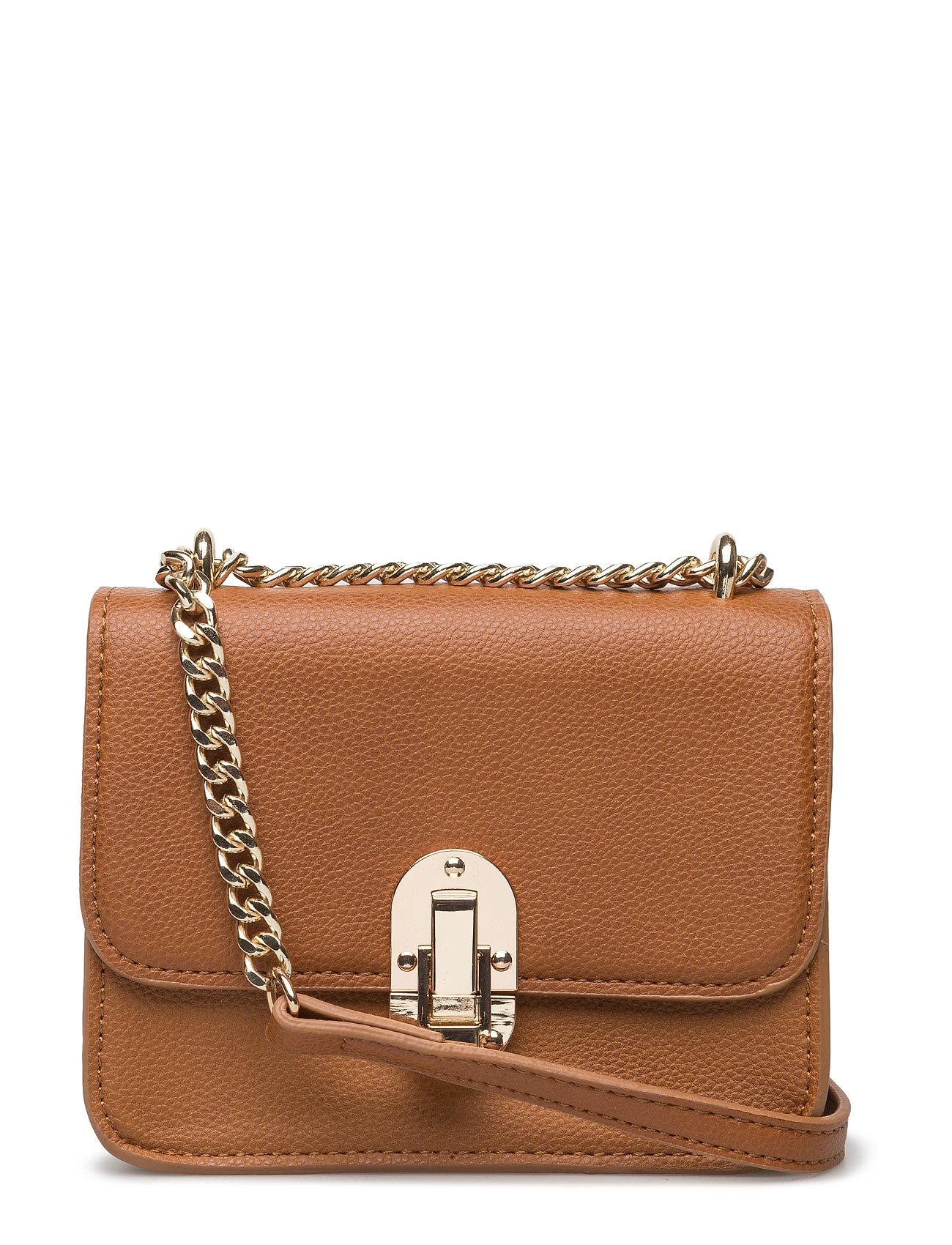 Cross-Body Small Bag Mango Små tasker til Damer i