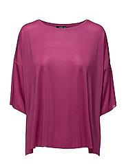 Fine-Knit T-Shirt thumbnail
