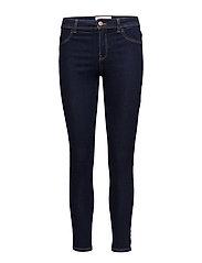 Jane skinny jeans - OPEN BLUE