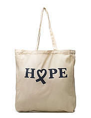 Solidarity bag - NATURAL WHITE