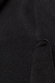 Wool handmade coat