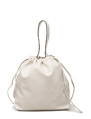 Hobo bag - LT-PASTEL PINK