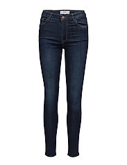 Soho skinny jeans - OPEN BLUE