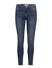 Jane skinny jeans - OPEN BLUE
