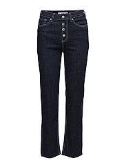 Straight Lis jeans