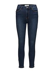 Skinny Noa jeans - OPEN BLUE