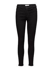 Skinny Jane jegging - OPEN GREY