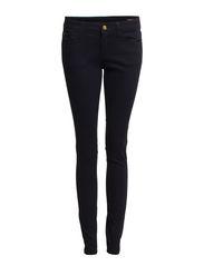 Skinny Newpaty jeans - Navy