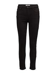 Skinny Noa jeans - OPEN GREY