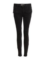 Skinny Angel jeans - Black