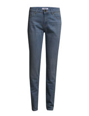 Skinny London jeans - Lt-pastel blue