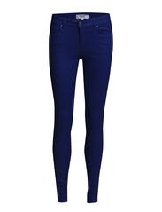 Skinny Belle jeans - Medium blue