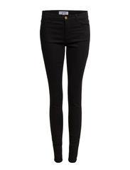 Skinny Paty jeans - Black