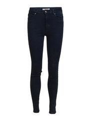 Skinny Noa jeans - Navy