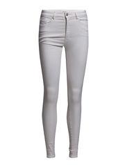 Skinny Noa jeans - White