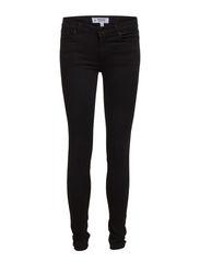 Skinny Elektra jeans - Black