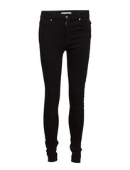 Skinny Noa jeans - Black
