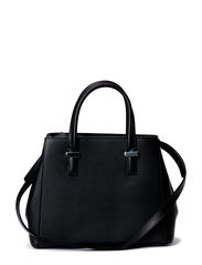 Small tote bag - Black