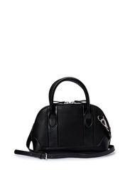 Small tote bag - Black