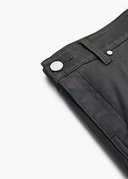 Skinny Belle jeans - BEIGE - KHAKI