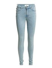 Skinny jeans Noa - OPEN BLUE
