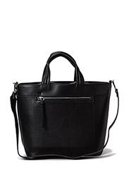 Big tote bag - Black