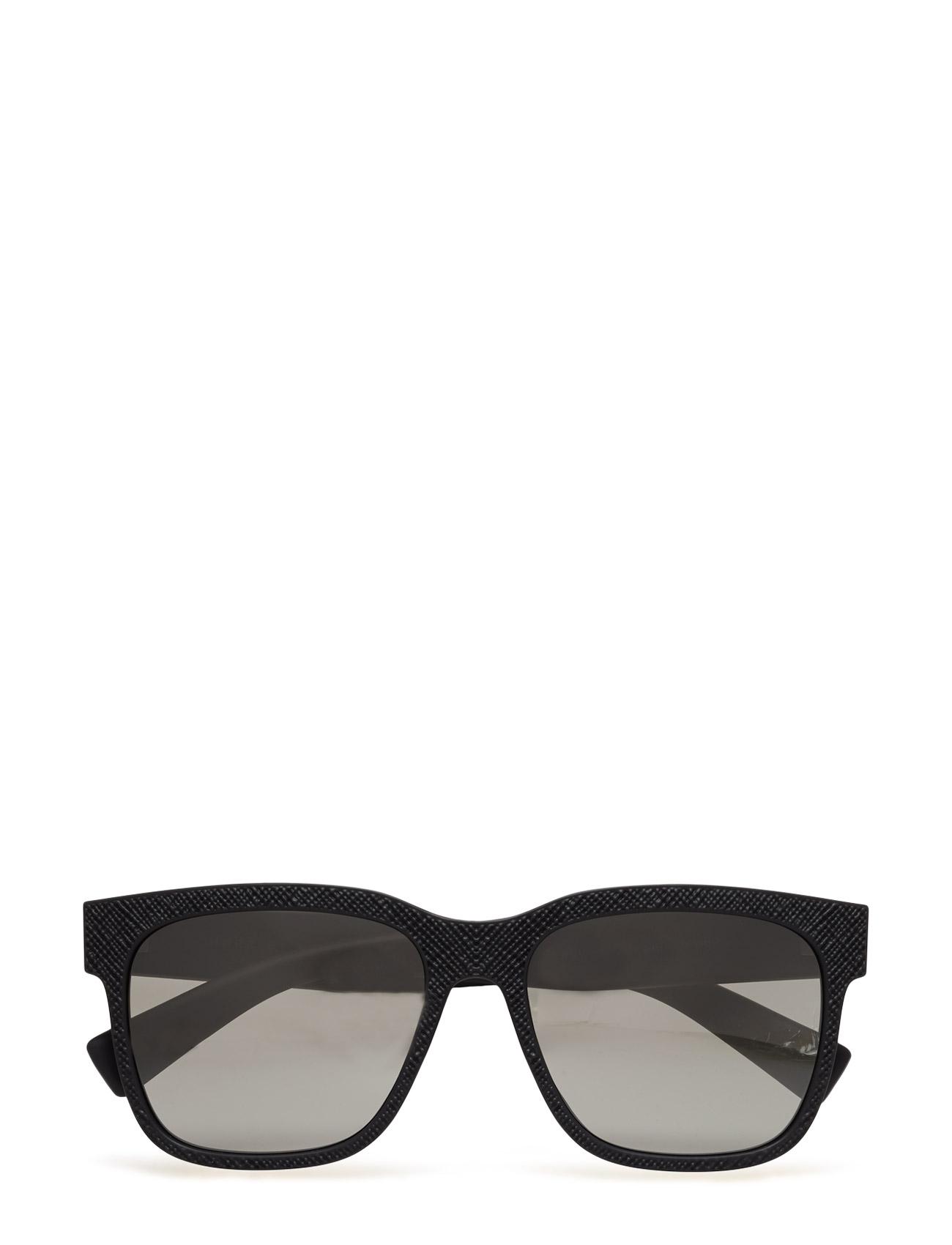 Mmj 482/S Marc by Marc Jacobs Sunglasses Solbriller til Herrer i Blå
