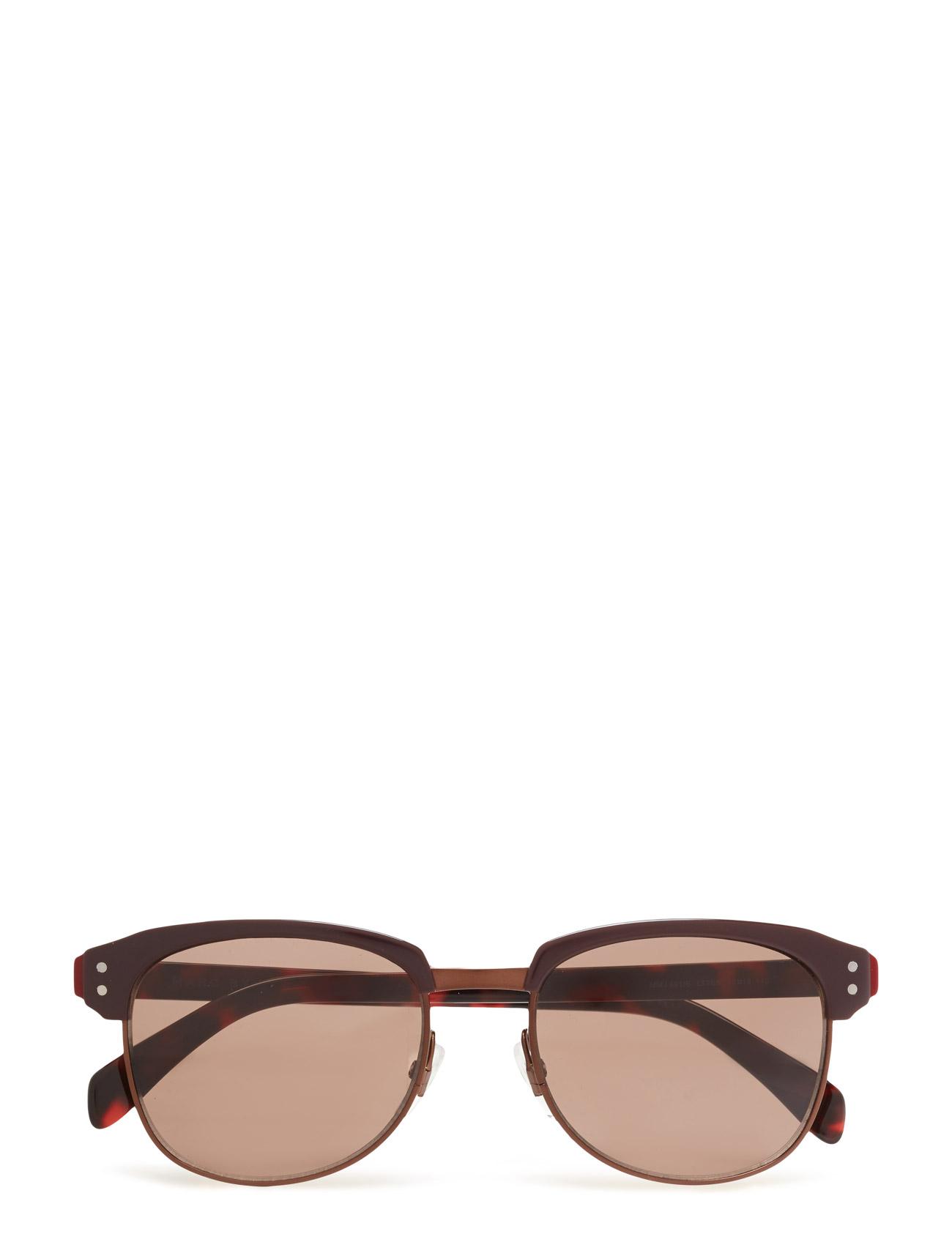 Mmj 491/S Marc by Marc Jacobs Sunglasses Solbriller til Unisex i